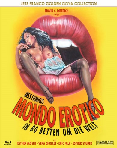 Jess franco mondo erotico 2k render - 2 1